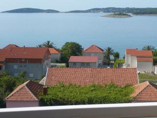 Wonderful 2 bedroom Condo in Orebic with A/C - Orebic vacation rentals