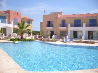 2 bedroom Apartment with Internet Access in Anarita - Anarita vacation rentals