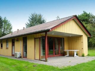 Arrild ~ RA16849 - South Jutland vacation rentals
