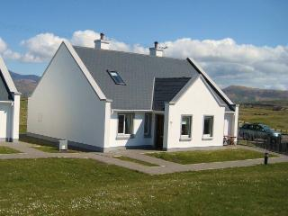 Beautiful Bungalow with Internet Access and Satellite Or Cable TV - Ballyferriter vacation rentals