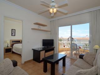 Club La Mar Apt 72 - Los Gigantes vacation rentals