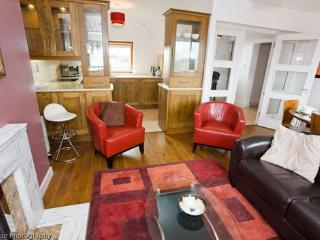 Cowper 443 - Dublin vacation rentals
