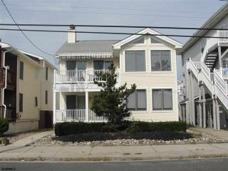 3442 Central Avenue 2nd Floor 120797 - Ocean City vacation rentals