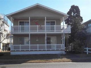 2431 Central Ave. 122862 - Ocean City vacation rentals