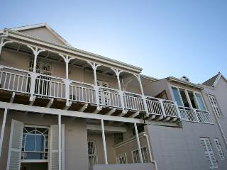Cambria - Simon's Town vacation rentals