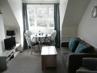 1 bedroom Apartment with Shampoo Provided in Polperro - Polperro vacation rentals