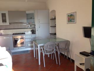 1 bedroom Apartment with Internet Access in Ruta - Ruta vacation rentals
