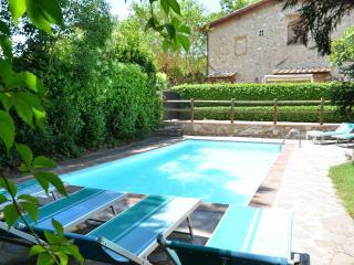 Casarchi - San Gimignano vacation rentals