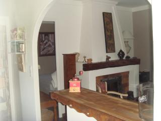 Charming 1 bedroom Apartment in Tourtour - Tourtour vacation rentals