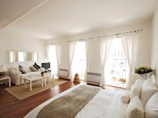 Aya Sofya Room - Aksaray vacation rentals