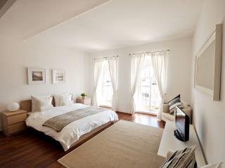 Topkapi Room - Istanbul vacation rentals