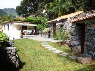 Casas da Terça - Funchal vacation rentals