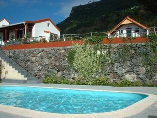 Quinta da Quebrada - Funchal vacation rentals