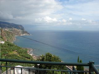 Casa Luisa - Funchal vacation rentals