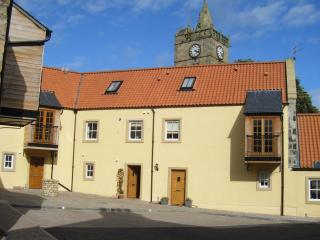 Beautiful 2 bedroom House in Anstruther with Internet Access - Anstruther vacation rentals