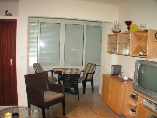 1 bedroom apartment  Edf Cannes - Torrox vacation rentals