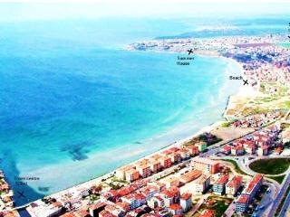 Seaside villa - 65km from old Istanbul - Istanbul vacation rentals