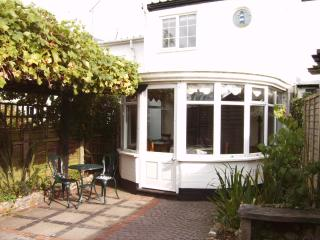 Beautiful 2 bedroom Cottage in Sea Palling - Sea Palling vacation rentals