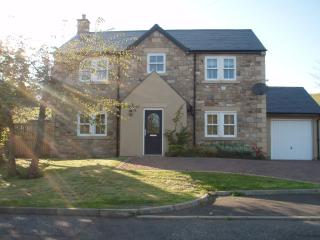 4 bedroom House with Satellite Or Cable TV in Grantshouse - Grantshouse vacation rentals