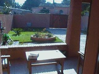 Casa Marcy - Sinnai vacation rentals