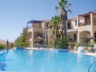 Luxury ' Vikla Villas' in Tsada,, Paphos - Tsada vacation rentals
