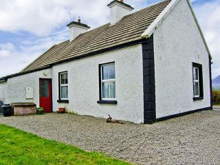 Beautiful Cottage with Television and Microwave - Crossmolina vacation rentals