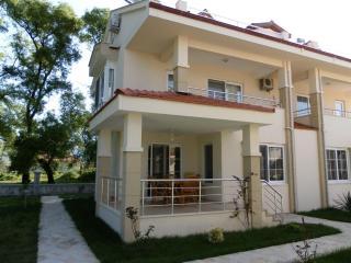 Augusta Villa - Dalaman vacation rentals
