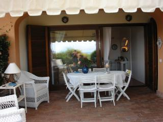 Nice Condo with Short Breaks Allowed and Toaster - Golfo Aranci vacation rentals