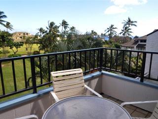 Kahala 433 - Poipu vacation rentals
