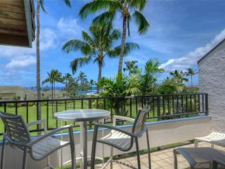 Kahala 633 - Poipu vacation rentals