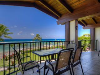 Lawai Beach 1401 - Poipu vacation rentals