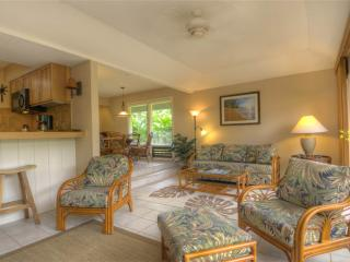 Manualoha 601 - Poipu vacation rentals