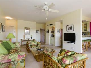 Poipu Sands 323 - Poipu vacation rentals