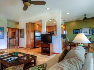 Poipu Sands 315 - Poipu vacation rentals