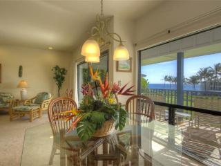 Poipu Sands 326A - Poipu vacation rentals