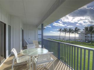 Poipu Sands 424 - Poipu vacation rentals