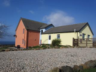 Perfect House with Internet Access and Satellite Or Cable TV - Isle of Skye vacation rentals