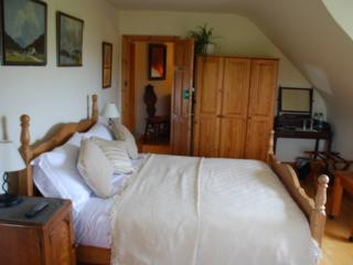 Fastnet Suite (Carbery Cottage Guest Lodge) - Durrus vacation rentals