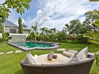 Taro Shine Villa - Bali vacation rentals