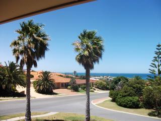 Ocean Reef Guest House - Joondalup vacation rentals