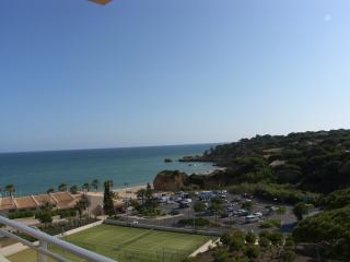 Villa Santa - Albufeira vacation rentals