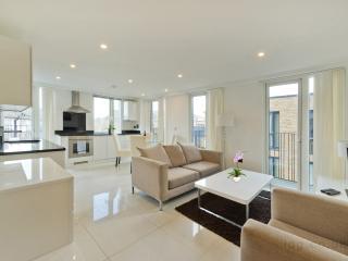 EUSTON HOUSE STUNNING APARTMENT - London vacation rentals