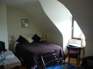 Carbery Cottage Guest Lodge (Dunmanus Suite) - Durrus vacation rentals