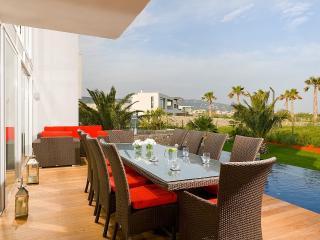 Villa Freya - Sete vacation rentals