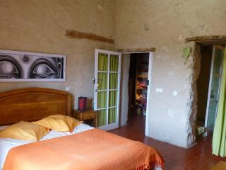 Bright 1 bedroom Vacation Rental in Bargeme - Bargeme vacation rentals