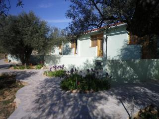 Manna House - L'Ampolla vacation rentals