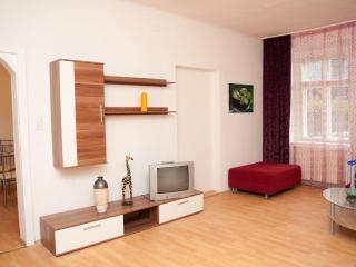 Pr 2   Raisa Apartments - Vienna vacation rentals