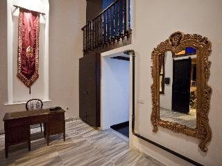 Ascot House Panorama Apartment - Istanbul vacation rentals