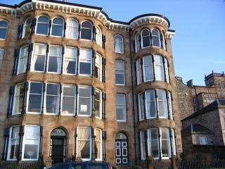 Glenfaulds - Rothesay vacation rentals