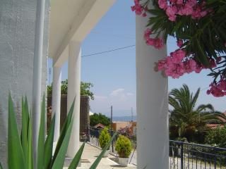 Blue Harbour - Limani Blu  Apartments 2 to 8 persons - Petriti vacation rentals